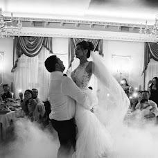 Свадебный фотограф Анна Бамм (annabamm). Фотография от 27.08.2018