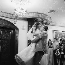 Wedding photographer Anton Vaskevich (VaskevichA). Photo of 31.05.2018
