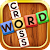 Word ABC Cross - Addicting spelling games file APK for Gaming PC/PS3/PS4 Smart TV