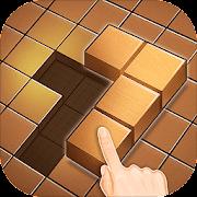 Block Puzzle:Classic Brick Game