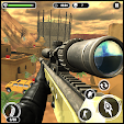 Army Sniper.. file APK for Gaming PC/PS3/PS4 Smart TV