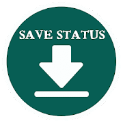 Save Status Easy