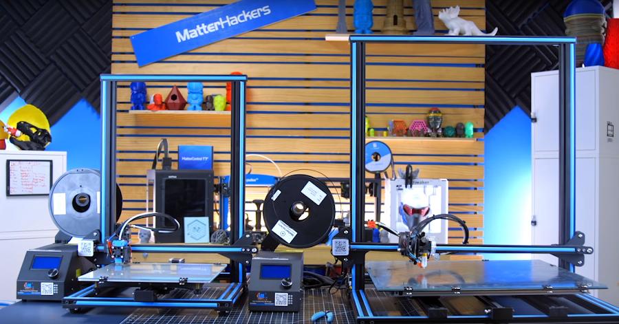 3d Printers & Supplies Pei Sheet Set Build Surface Tape Uprint Plus Se Hp Designjet Color 3d Printer 3d Printer Consumables