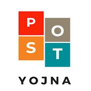 Postyojna - Calculate Post Office Interest Premium
