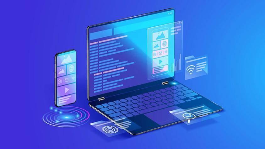Ecommerce marketing automation tools
