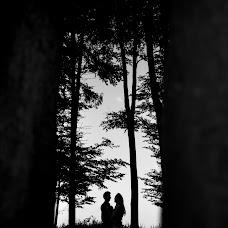 Wedding photographer Silviu Monor (monor). Photo of 12.07.2018
