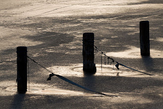 Fotó: Téli kalózok