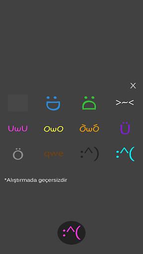 Berbat Oyun android2mod screenshots 1