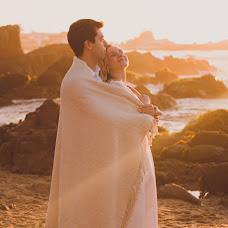 Nhiếp ảnh gia ảnh cưới Cinthia Flores (Miraalcieloprod). Ảnh của 27.03.2019