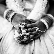 Wedding photographer Felipe Noriega (mariage). Photo of 28.09.2017