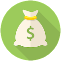 Free Cash Machine