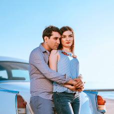 Wedding photographer Tamerlan Samedov (TamerlanSamedov). Photo of 05.09.2017