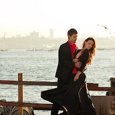 Wedding photographer Aleksey Onoprienko (onoprienko). Photo of 26.02.2013