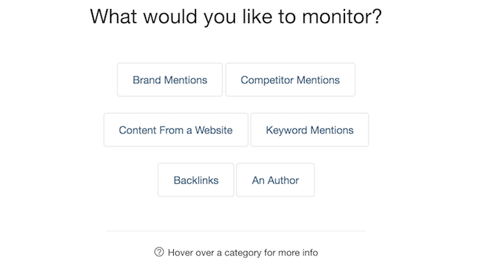 Backlink_กลยุทธ์เพิ่ม Backlink_รับทำ SEO_การสร้าง Backlink_เว็บไซต์ติดอันดับ google