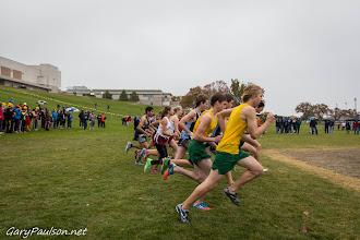 Photo: Alternates Race Eastern Washington Regional Cross Country Championship  Prints: http://photos.garypaulson.net/p483265728/e492ab5c8
