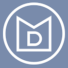 OMD Mobile icon
