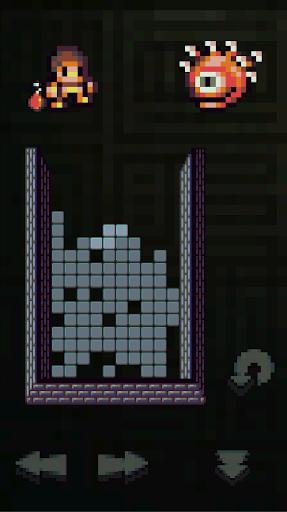 Brick Dungeon ss2