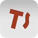 Tuttosport.com icon
