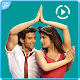 Download Bollywood Video Songs : Dance Special For PC Windows and Mac