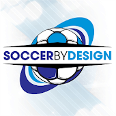 Soccer by Design