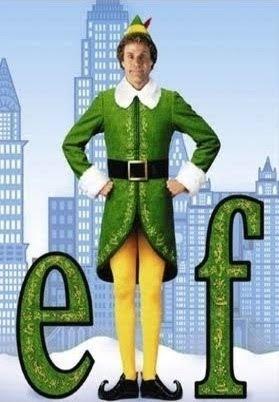 Elf - Movies on Google Play