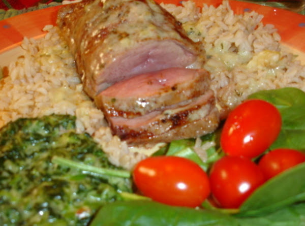 Duck, Seven Minute Style! Recipe
