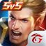 Garena RoV:.. file APK for Gaming PC/PS3/PS4 Smart TV