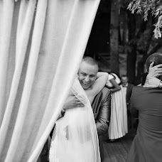 Wedding photographer Andrey Drozdov (adeo). Photo of 21.12.2016