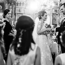 Wedding photographer Petrica Tanase (tanase). Photo of 22.08.2017