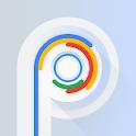 PIXELICIOUS - Best Pixel Icons icon