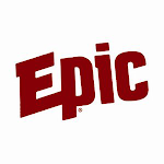 Logo of Epic - Auckland Lager