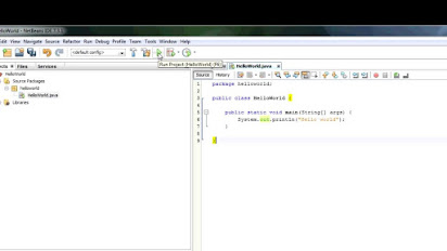 download netbeans 8.0.2 with jdk 64 bit