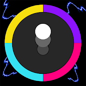 Color Ball Switch