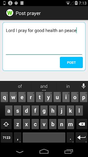 Wordlink
