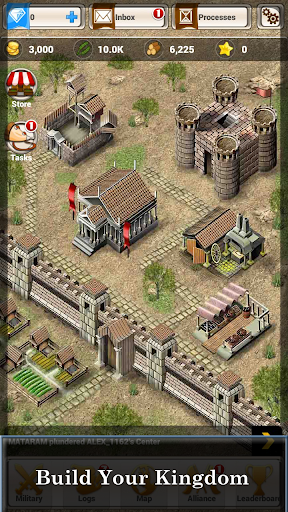 Alexander - Strategy Game u0635u0648u0631 2
