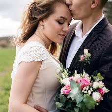 Wedding photographer Yuliya Bokhan (JuliyaBokhan). Photo of 23.06.2017