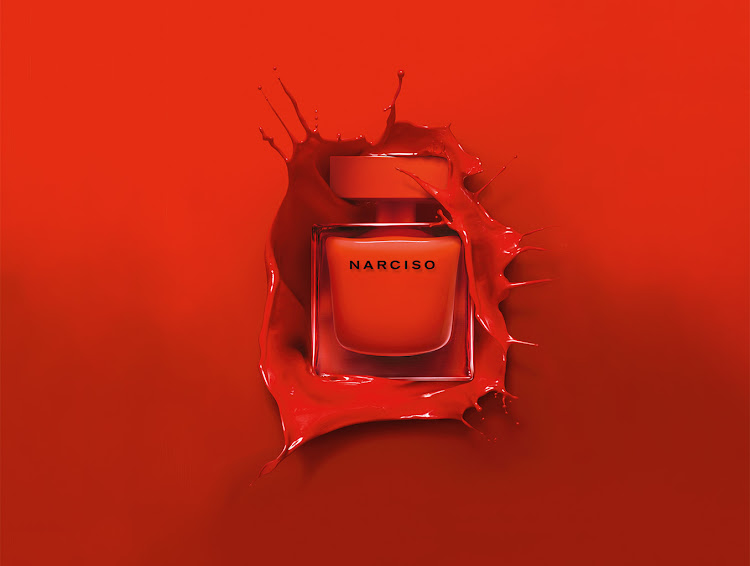 Narciso Rodriguez Narciso Rouge EDP, 90ml, R1,915.
