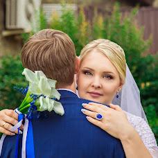 Wedding photographer Vitaliy Gorbylev (VitaliiGorbylev). Photo of 29.09.2015