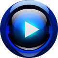 Video Player HD 1.0.4 icon