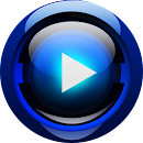 Video Player HD v 1.0.8