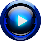 Video Player HD file APK Free for PC, smart TV Download