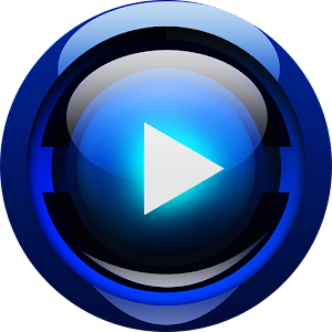 Video Player HD Apk