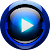 Video Player HD file APK for Gaming PC/PS3/PS4 Smart TV
