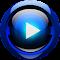 Video Player HD 1.0.4 Apk