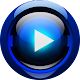 Video Player HD (app)