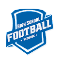 High School Football Network icon