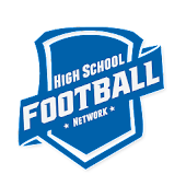 High School Football Network