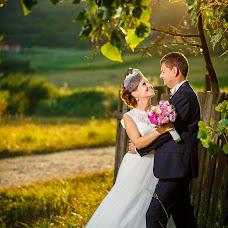Fotograful de nuntă Moisi Bogdan (moisibogdan). Fotografia din 06.08.2015