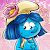 Smurfs\' Village file APK for Gaming PC/PS3/PS4 Smart TV