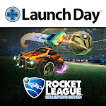 LaunchDay - Rocket League